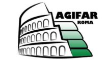 Agifar Roma